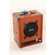 Open BoxPignose Hog 30 Amp