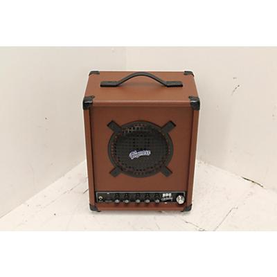 Pignose Hog 30 Solid State Guitar Amp Head
