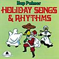 Educational Activities Holiday Songs and Rhythms (Cassette) thumbnail