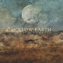 Hollow Earth - Parting Remains