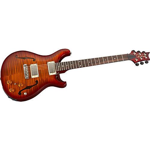 PRS Hollowbody II Electric Guitar