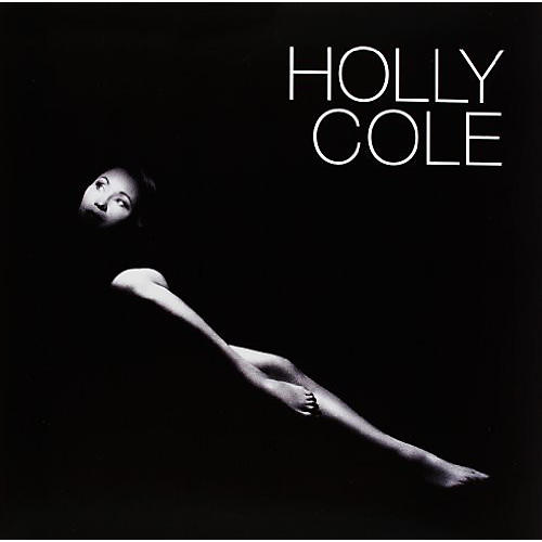 Alliance Holly Cole - Holly Cole
