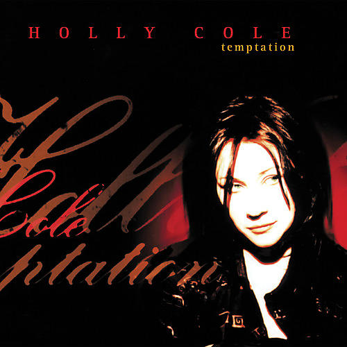 Alliance Holly Cole - Temptation
