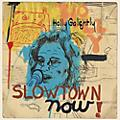 Alliance Holly Golightly - Slowtown Now thumbnail