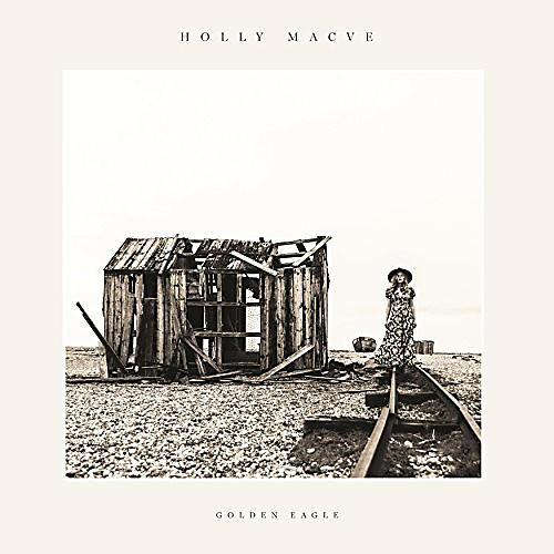 Alliance Holly Macve - Golden Eagle