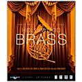 EastWest Hollywood Brass Gold Edition thumbnail