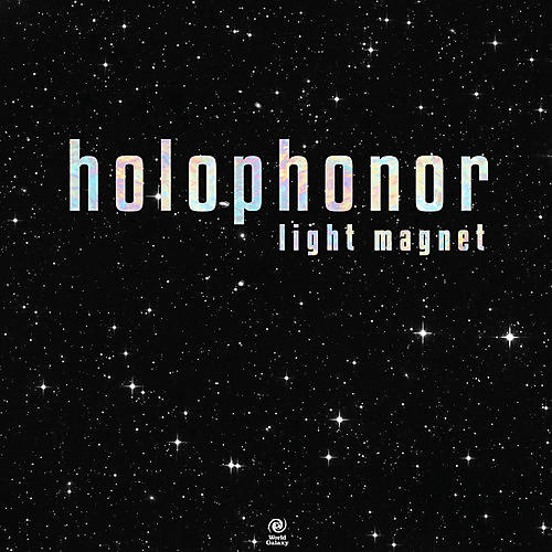 Alliance Holophonor - Light Magnet