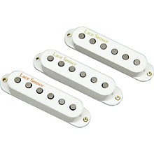 Open Box Lace Holy Grail Noiseless Pickup 3-Pack