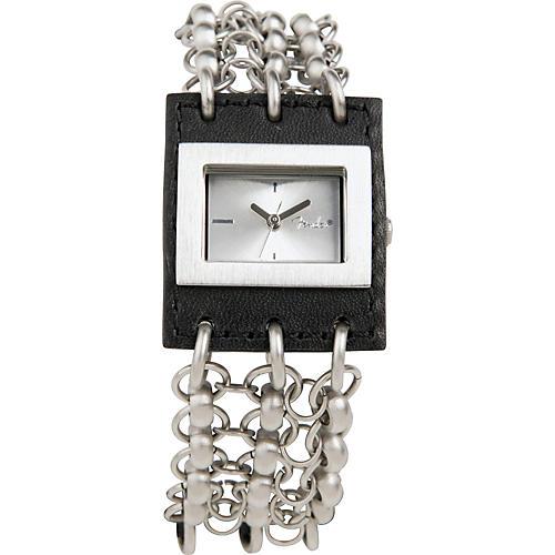 Fender Holy Grail Wrist Watch