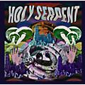 Alliance Holy Serpent - Holy Serpent thumbnail