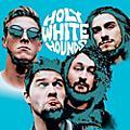 Alliance Holy White Hounds - Sparkle Sparkle thumbnail