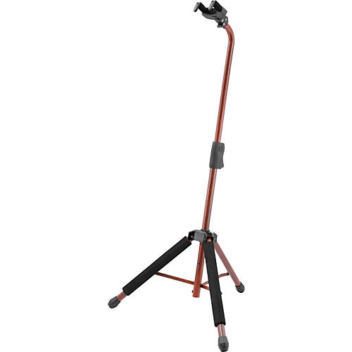 Hercules Stands Home Series Guitar Stand