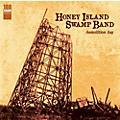 Alliance Honey Island Swamp Band - Demolition Day thumbnail