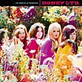 Alliance Honey Ltd. - The Complete LHI Recordings thumbnail