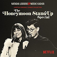 Honeymoon Stand Up Special