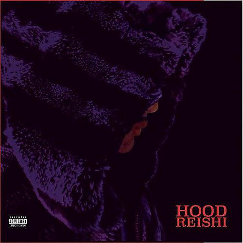 Alliance Hood Reishi - Hood Reishi