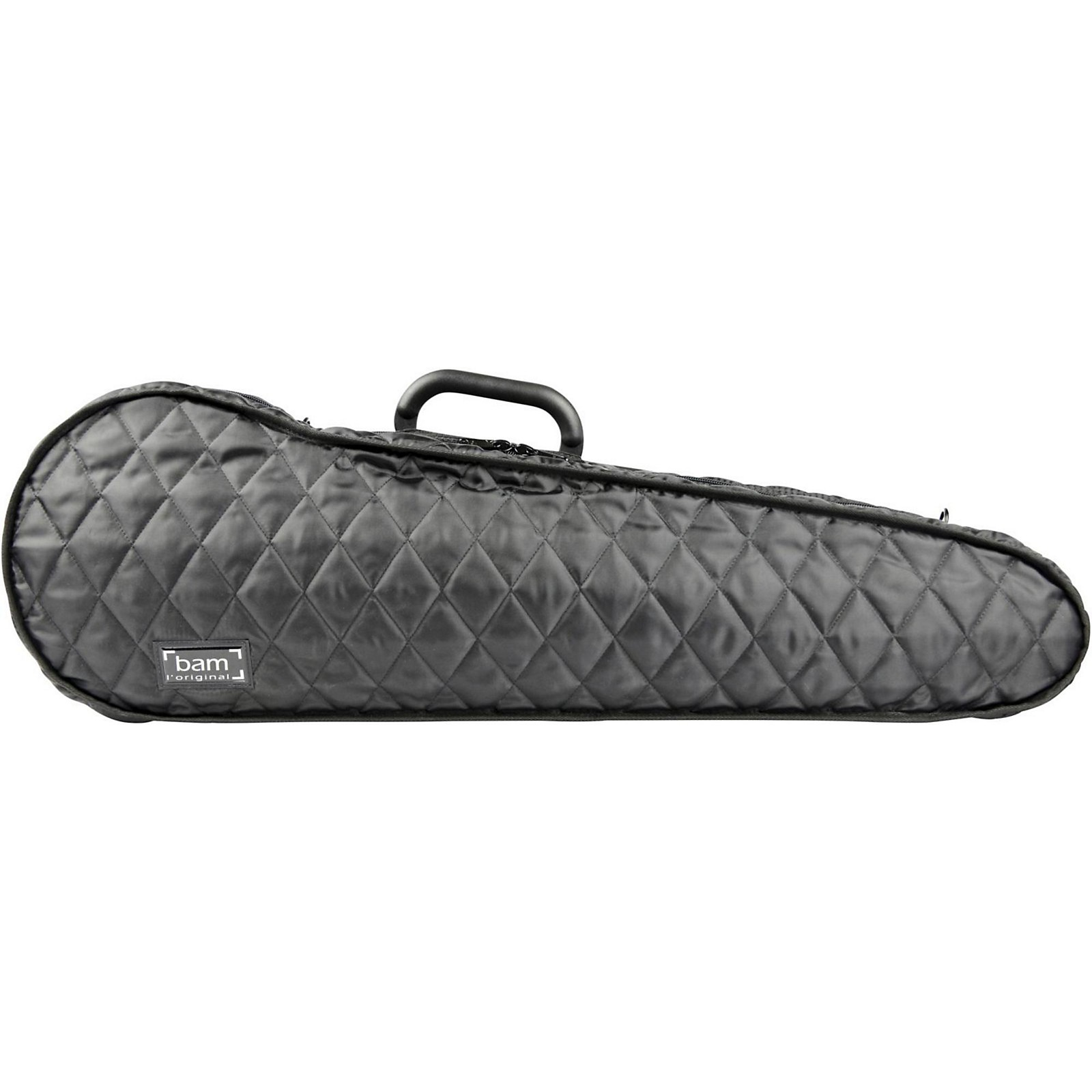 Bam Hoodies Cover for Hightech Violin Case