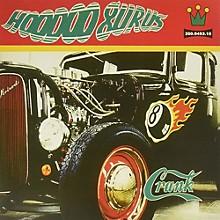 Hoodoo Gurus - Crank