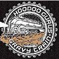 Alliance Hoodoo Gurus - Gravy Train thumbnail