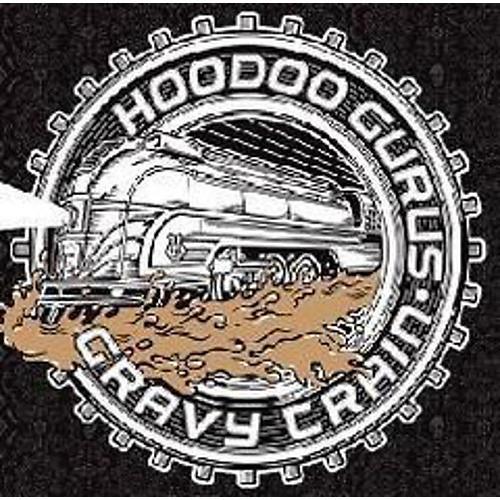 Alliance Hoodoo Gurus - Gravy Train