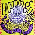 Alliance Hoodoo Gurus - Magnum Cum Louder thumbnail