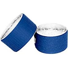 Hook Loop Love Hook-and-Loop Tape Pack Bright Blue