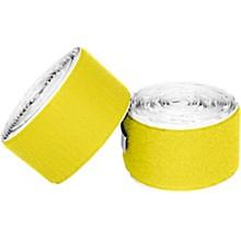 Hook Loop Love Hook-and-Loop Tape Pack Bright Yellow