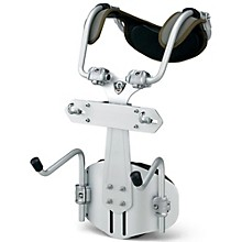 Open Box Tama Marching Hook Type Bass Drum Carrier