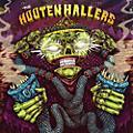 Alliance Hooten Hallers - The Hooten Hallers thumbnail