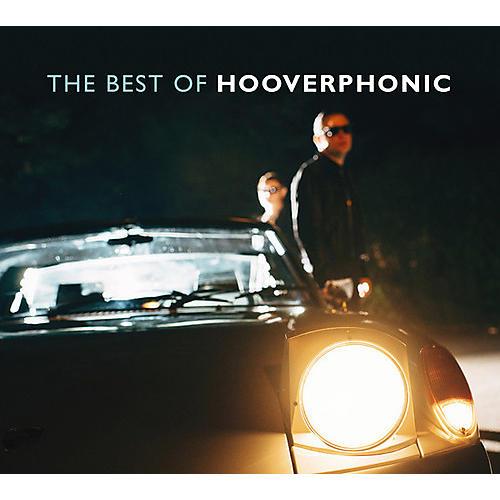 Alliance Hooverphonic - Best Of Hooverphonic