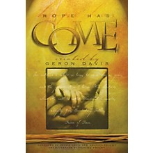 Integrity Music Hope Has Come Orchestra Arranged by Geron Davis/Bradley Knight