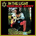 Alliance Horace Andy - In the Light thumbnail