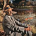 Alliance Horace Silver - Song for My Father thumbnail