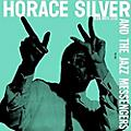 Alliance Horace Silver & th - Silver, Horace & TH : Horace Silver & TH thumbnail