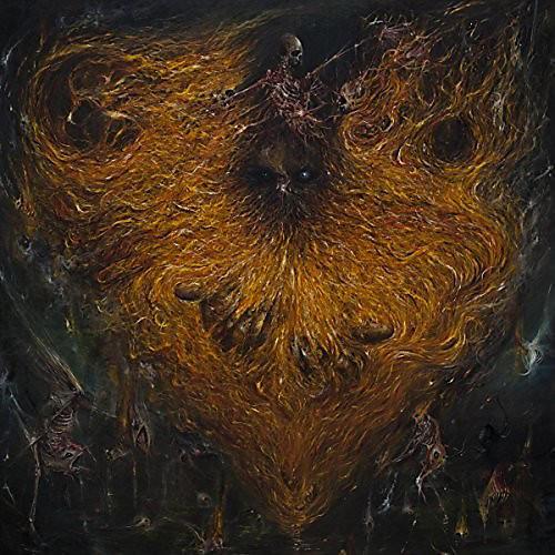 Alliance Horizon Ablaze - Weight of a Thousand Suns