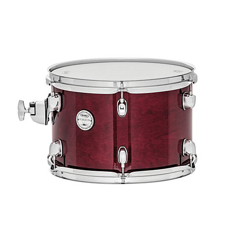 Mapex Horizon Series Tom Tom