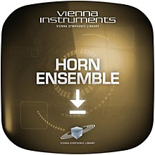 Vienna Instruments Horn Ensemble Full
