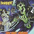 Alliance Horrific - Your Worst Nightmare thumbnail