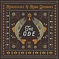 Alliance Horseshoes & Hand Grenades - The Ode thumbnail