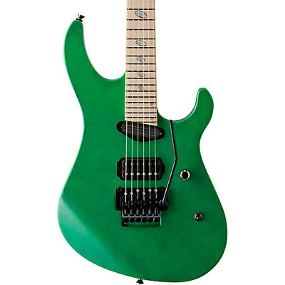 Caparison Guitars Horus-M3 CC Courtney Cox Signature Electric Guitar