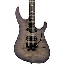 Caparison Guitars Horus M3B Custom Line Electric Guitar