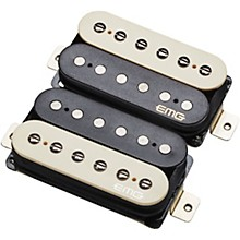 EMG Hot 70-F Pickup Sets