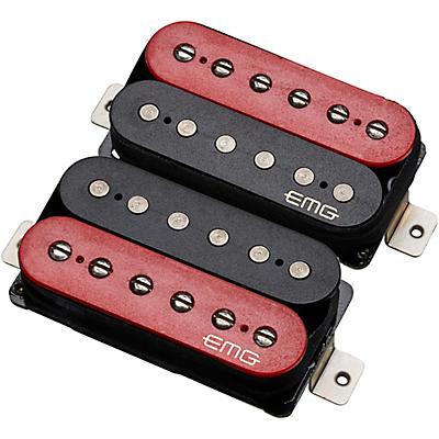 EMG Hot 70 Pickup Set