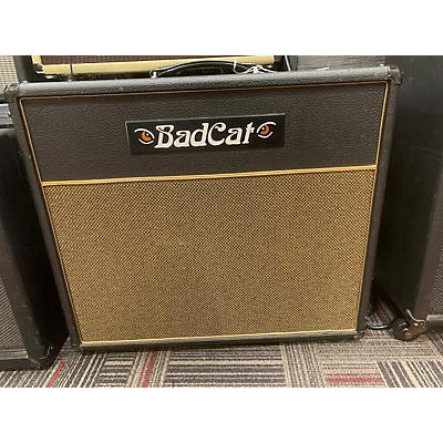 Bad Cat Hot Cat 1x12 Guitar Cabinet