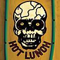 Alliance Hot Lunch - Hot Lunch thumbnail
