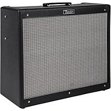 Open BoxFender Hot Rod DeVille 212 III 60W 2x12 Tube Guitar Combo Amp