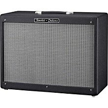 Fender Hot Rod Deluxe 112 80W 1x12 Guitar Extension Cab