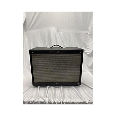 Fender Hot Rod Deluxe 1x12 Cabinet Guitar Cabinet