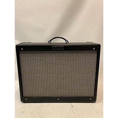 Fender Hot Rod Deluxe 3 Guitar Power Amp