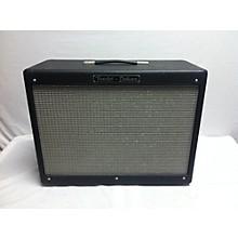 Fender Hot Rod Deluxe Guitar Cabinet Guitar Cabinet